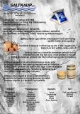 Saltkaup bæklingur íslenska