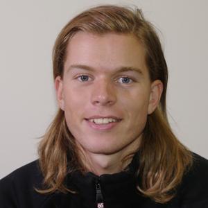 Brynjar Jónasson