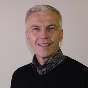 Sigurður Þorvaldsson