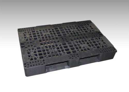 Eco E5.1 (OD-2R)