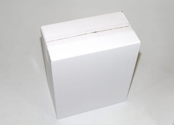 Kassi 3x20 lbs Blanco