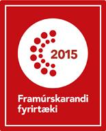 FF Isl Logo 2015 RGB
