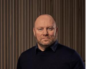 Sigurður G. Gunnarsson